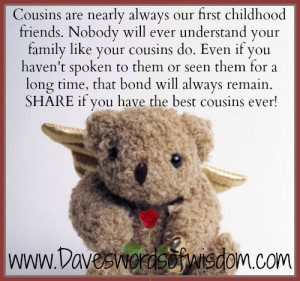 Dave's Words of Wisdom- site has tons of inspirational sayings and ...