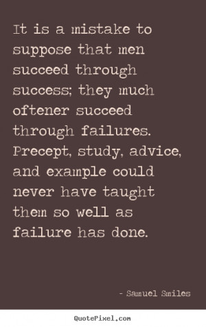 ... success quotes motivational quotes inspirational quotes life quotes