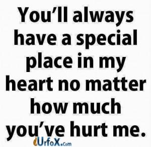 Hurt+Quotes,+Always+Quotes,+Love+Quotes,+Sad+Quotes+at+(urFox+(2).jpg