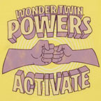 Wonder_Twin_Powers_Activate-T-link