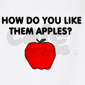 funny_sayings_apple_cooking_bbq_apron.jpg?color=White&height=460&width ...