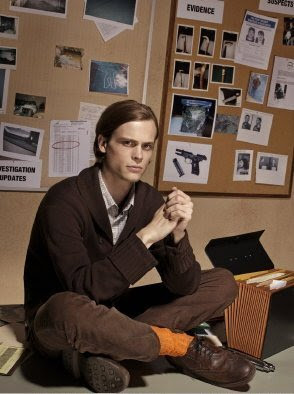 Dr-Spencer-Reid-dr-spencer-reid-7884287-294-394.jpg