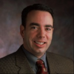 51. James Rogers, CMO at OneSource Information Services