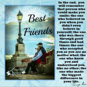 Best friendship quotes with images 4