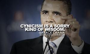 barack-obama-quote-6.jpg