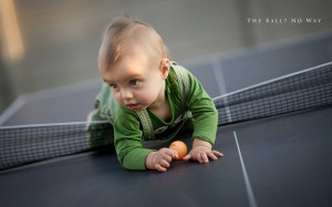 Baby Quotes 1920×1200 Wallpaper 2136252