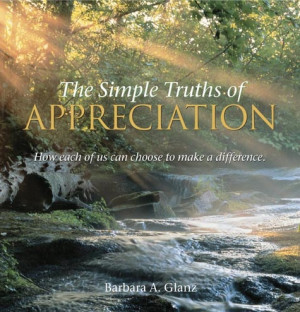 Employee Appreciation Week Quotes Teacher appreciation week is