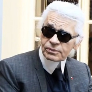 karl lagerfeld quotes. Karl Lagerfeld Quotes |
