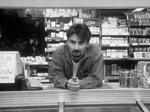Clerks Quotes