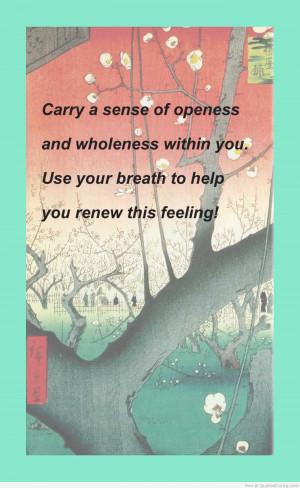 wholeness Quotes 8 | QuotesDump