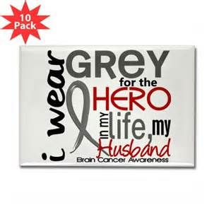 fighting leukemia quotes - Bing Images
