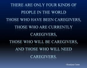 are alzheimer s caregivers the forgotten