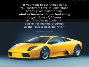 inspirational-quotes-lifelife-quotes-fbgupshup5.jpg