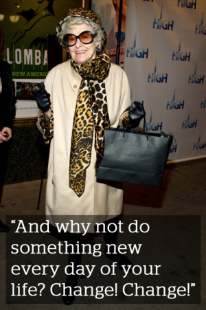 12 elaine stritch quotes to live by elaine stritch female comedy icon ...