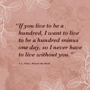 romantic quotes most romantic quotes funny romantic quotes
