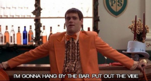 Top 16 amazing image quotes from movie Dumb and Dumber