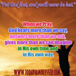 prayer-quotes-today-i-am-blessed