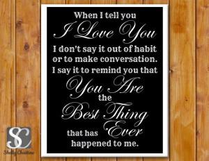 love-quotes-husband-anniversary-55