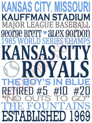 ... Royals Baseball, Baseball 39 Rustic 39, Kc Royals Baseball Kansas City