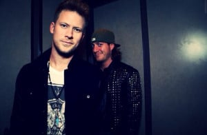 Brian Kelley Who Makes Half...