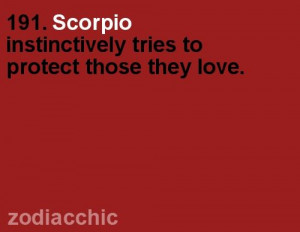yeah don't mess with my family & friends Dust Jackets, Zodiac Facts ...
