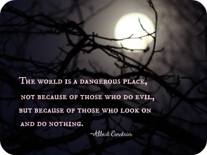 ... May Alcott Anti-bullying Quotes for Kids|Bully Quote for Kids|Children