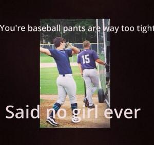 Softball Quotes ⚾ (@SftballQuotes_): So true