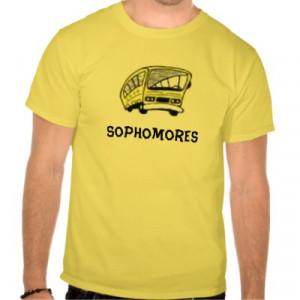 Shirts von ESPRIT