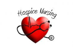 hospice nurse? Do you have what it takes? Ever wondered what hospice ...