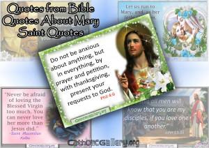 Catholic Quotes on Humility Saints Quotes 6 Catholic