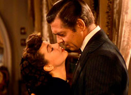 Gone with the Wind Movie Quotes