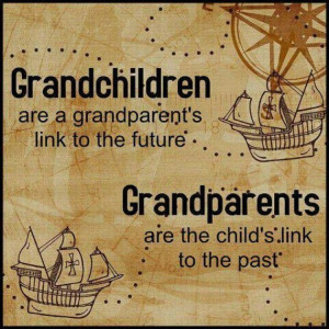 Grandparent quote Grandparent Gift for by scontrino1970 on Etsy, $10 ...