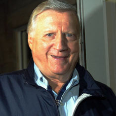 Famous George Steinbrenner Quotes