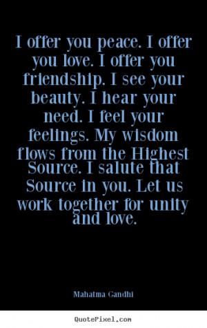 More Love Quotes | Life Quotes | Success Quotes | Friendship Quotes