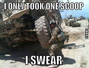 Army Strong, Funny Bodybuilding Quotes, Funny Fit, Preworkout Quotes ...