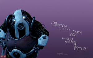 quotes mass effect mass effect 2 2559x1599 wallpaper Games Mass Effect ...