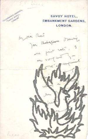 Lucas Edward Verrall Lucas 1868 1938 author