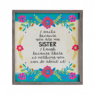 cute sorority sister quotes