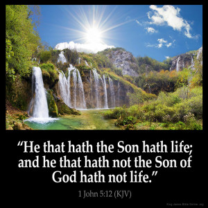 Bible Verses For Life On Pinterest Life Bible Quotes