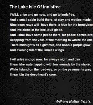 the-lake-isle-of-innisfree.jpg