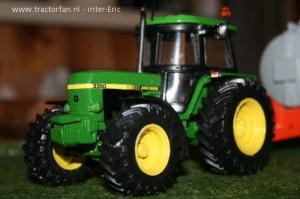 quote b user samoosha user b said img http pictures tractorfan nl