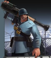 Team fortress 2 soldier.jpg