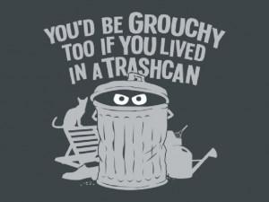 794501__oscar-the-grouch_p.jpg