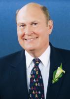 Brief about Willard Scott: By info that we know Willard Scott was born ...