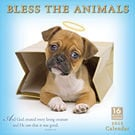 Bible Verses About Animals in Heaven