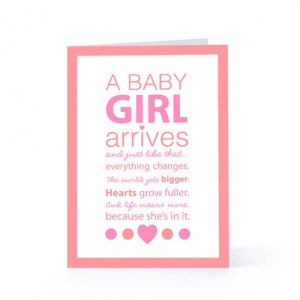 baby-girl-arrives-baby-greeting-card-1pgc1765_518_1.jpg