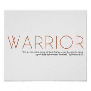 Christian With Bible Verses Posters & Prints