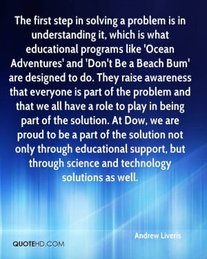 beach bum quotes and sayings