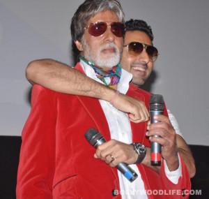 Amitabh-Bachchan-and-Abhishek-Bachchan-161111.jpg