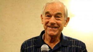 How-crazy-is-ron-paul-right-now-gq-will-tell-you-c99b19e605